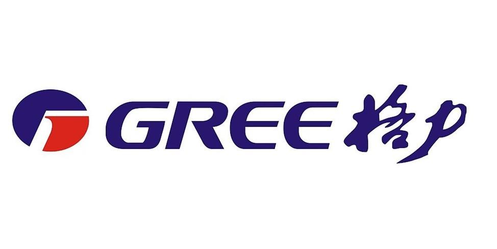 logo logo 标志 设计 矢量 矢量图 素材 图标 974_488
