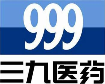 成都聚合竞博体育官方网址